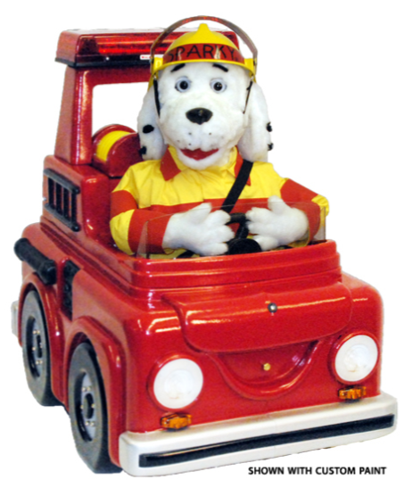Sparky The Fire Dog robot.png
