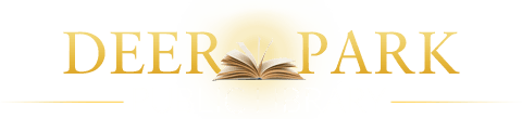 Deer Park Texas Public Library Home page