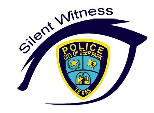 Silent witness text-31