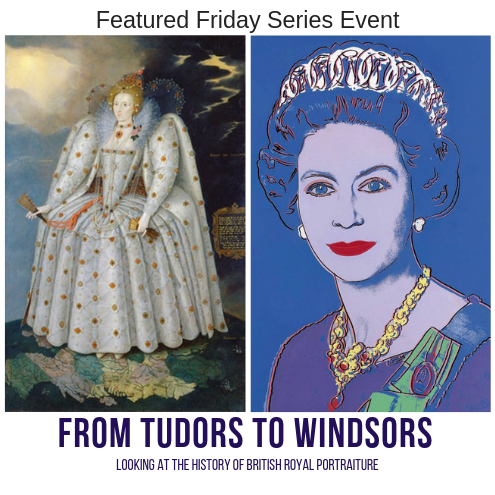 FF_ Tudors to Windsors - web