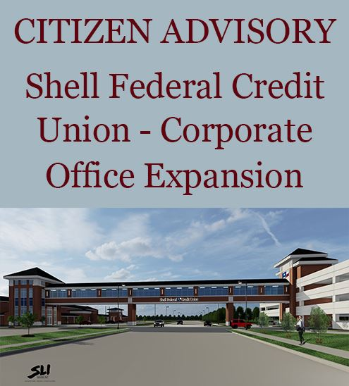 Shell FCU news item
