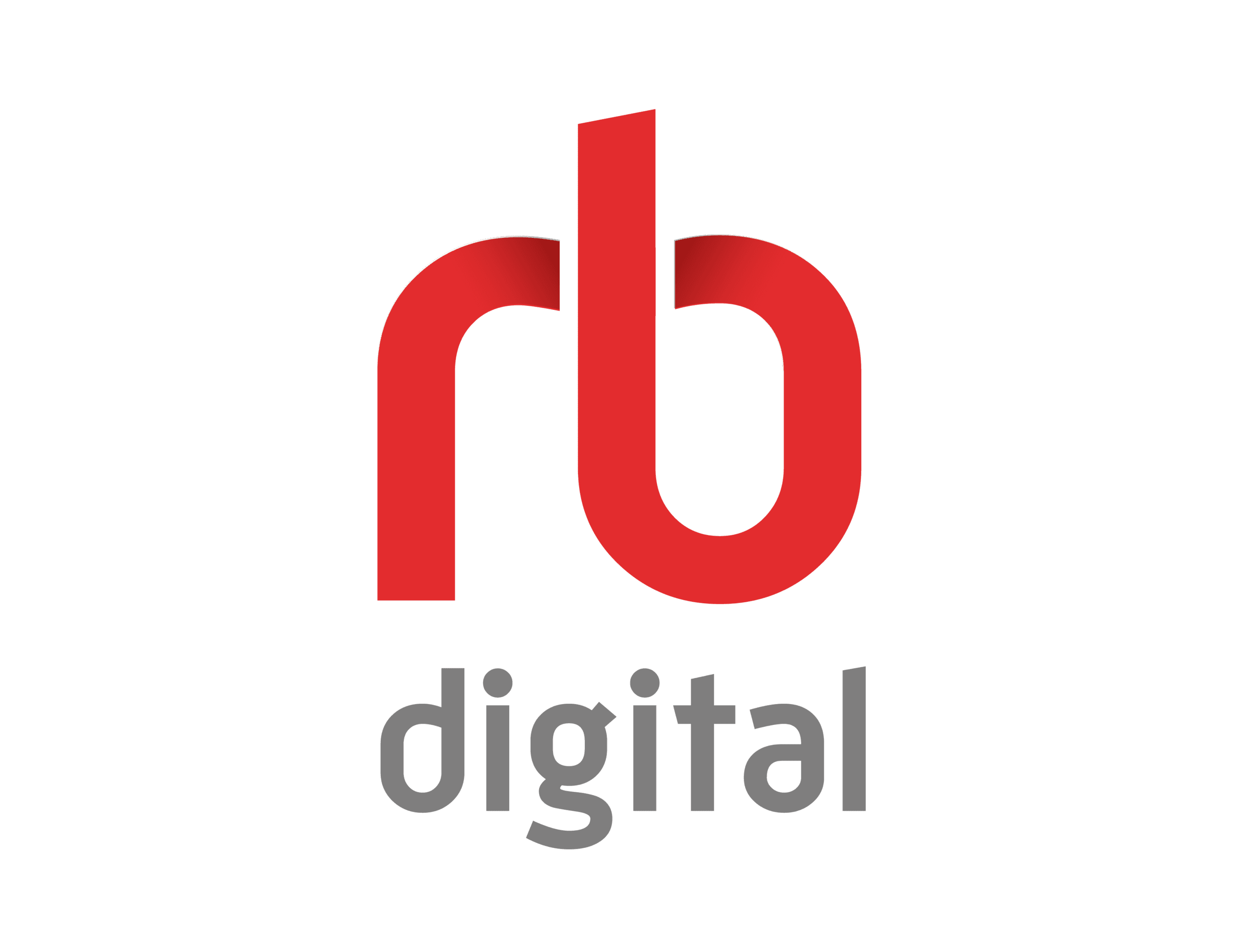 RBdigital logo - Opens in new window