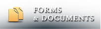 Forms and Documents
