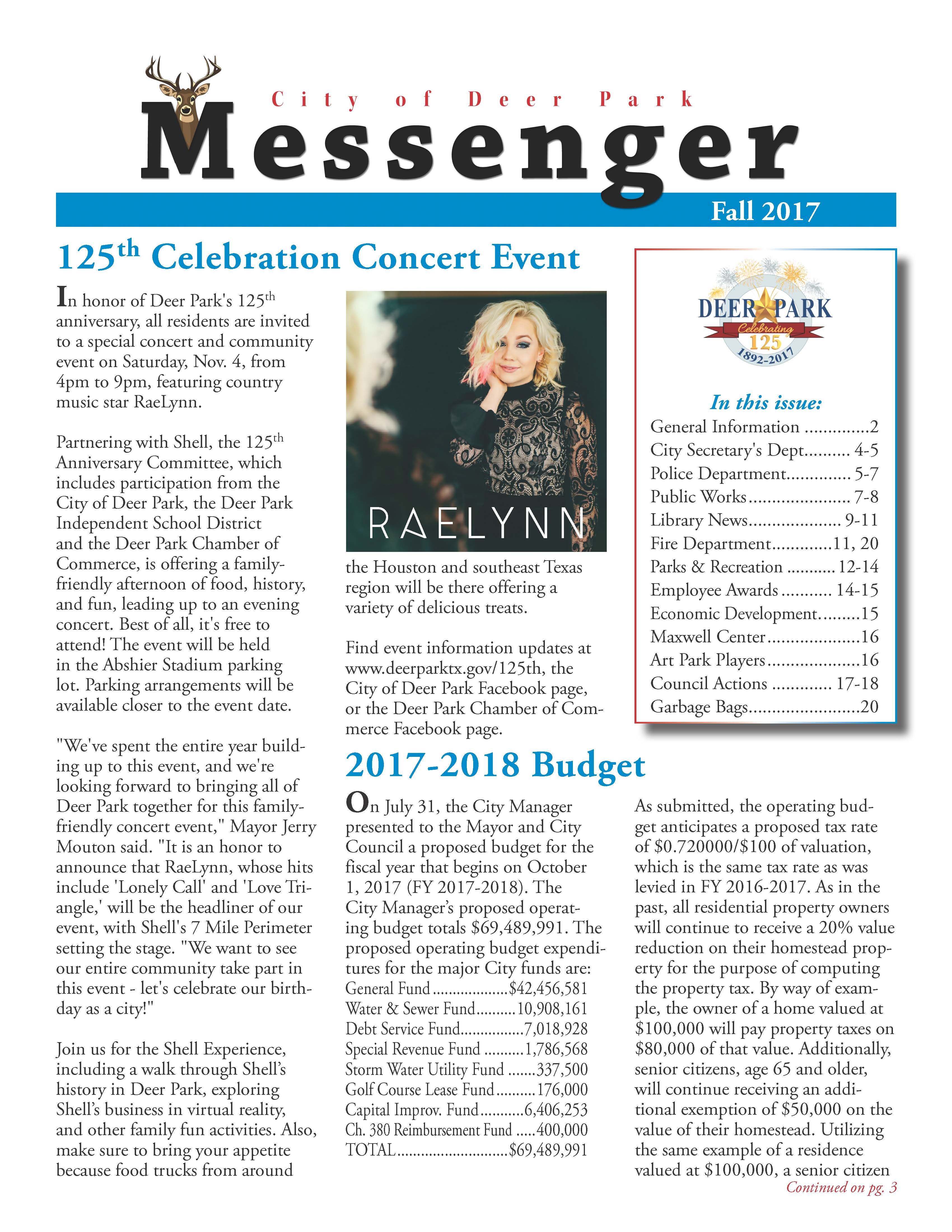 Fall 2017 Messenger_cover.jpg