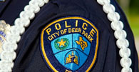 City of Deer Park Police